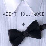 Agent_Hollywood_Movie_Poster_07292016