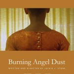Burning_Angel_Dust