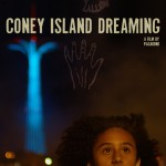 CONEY_ISLAND_DREAMING_POSTER