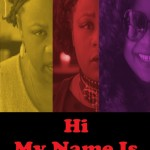 Hi_My_Name_Is-Official_Film_Poster_2_7-5-17