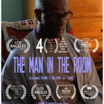 Man in the Room