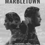 Marbletown-Poster