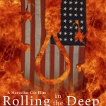 Rolling_In_The_Deep_Poster