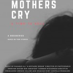 a mothers cry
