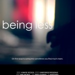 being_less_poster