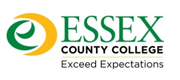 essex_county_thumb