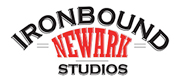 ironbound_studios_180