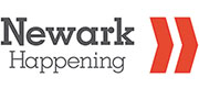 newark_happening_logo180_80