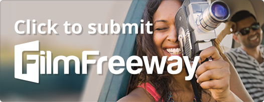 Newark Internation Film Festival Submit Film Freeway Button
