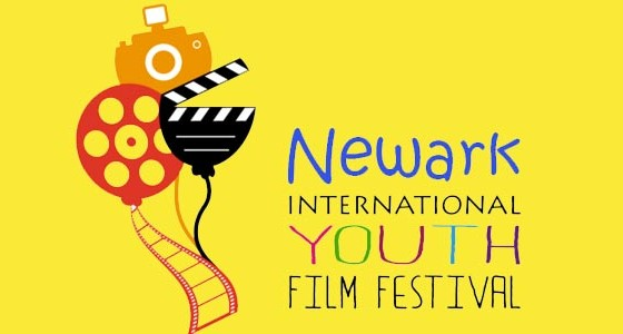 Newark International Youth Film Festival