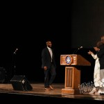 Newark International Film Festival Award Show Photos