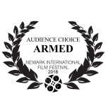 Newark International Film Festival's 2018 Audience Choice