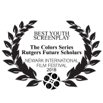 best youth screenplay