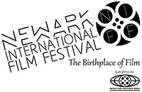Newark International Film Festival